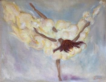 Dancer 11